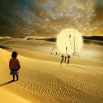 Photo of the sun Alastair Magnaldo Photography Art