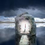 free at last Alastair Magnaldo Photography Art