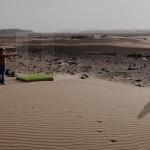 Paysage du Maroc Art Photographique