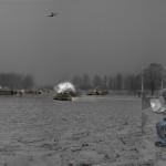 Combat in Ardennes Photo Art Alastair Magnaldo