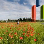 Colors Alastair Magnaldo Surreal Art Photography