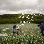 Inspiration Alastair Magnaldo Surreal Photo Art