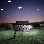 La reveuse Alastair Magnaldo Photographic Art