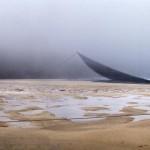 Tide Alastair Magnaldo Photo Art