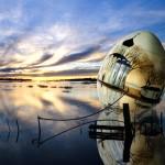 Photographic art Alastair Magnaldo