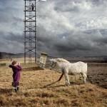 Photographer Alastair Magnaldo Surreal Photographic Art