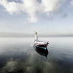 Landscape in Camargue Photo Art Alastair Magnaldo