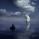 Alastair Magnaldo Photography Art
