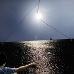 Tilted horizon Alastair Magnaldo Photography Art
