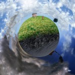 Earth ecology Alastair Magnaldo Photography Art