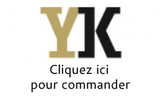 yk-order-300x300-french