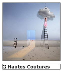 hautes-coutures-artistic-photos