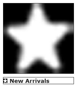 photo-art-new-arrivals-1